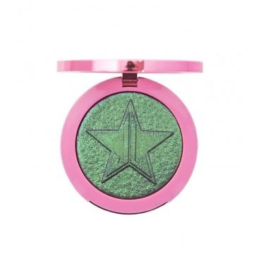 Jeffree Star Cosmetics - *Jawbreaker collection* - Iluminador en polvo Supreme Frost - Candy Apple Drip