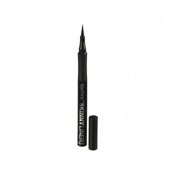 https://www.canariasmakeup.com/2504078/technic-cosmetics-eyeliner-liquido-skinny-negro.jpg