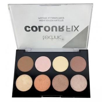 https://www.canariasmakeup.com/2504080/technic-cosmetics-paleta-de-iluminadores-en-polvo-colour-fix.jpg