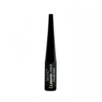https://www.canariasmakeup.com/2504082/technic-cosmetics-eyeliner-liquido-negro.jpg