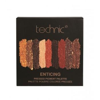 https://www.canariasmakeup.com/2504103/technic-cosmetics-paleta-de-sombras-pressed-pigments-enticing.jpg
