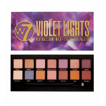 https://www.canariasmakeup.com/2504109/w7-paleta-de-sombras-violet-lights.jpg