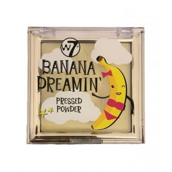 https://www.canariasmakeup.com/2504115/w7-polvos-compactos-banana-dreamin-.jpg
