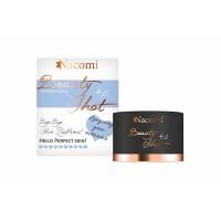 Nacomi - Crema hidratante - Beauty Shot 4.0