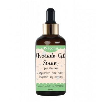 https://www.canariasmakeup.com/2504184/nacomi-serum-capilar-para-puntas-secas-aceite-de-aguacate.jpg