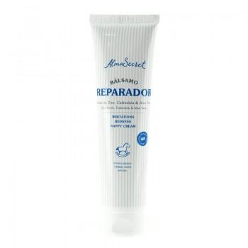 https://www.canariasmakeup.com/2504223/alma-secret-balsamo-reparador-oxido-de-zinc.jpg