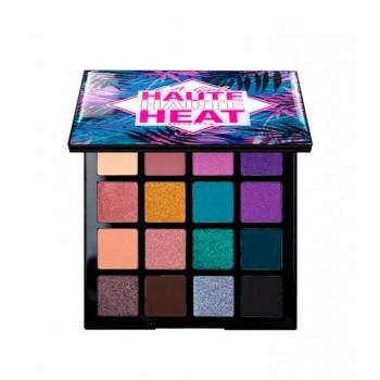 https://www.canariasmakeup.com/2504248/la-girl-paleta-de-sombras-haute-haute-heat-aloha-vibes.jpg