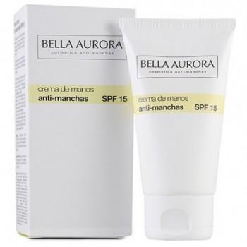 https://www.canariasmakeup.com/2504445/bella-aurora-crema-de-manos-anti-manchas-spf15.jpg