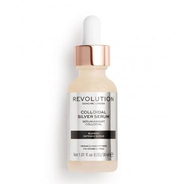Revolution Skincare - Sérum Colloidal Silver