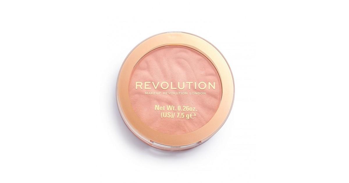 Revolution - Iluminador en Polvo Reloaded - Dare to Divulge