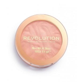 https://www.canariasmakeup.com/2504620/revolution-colorete-blusher-reloaded-peaches-cream.jpg