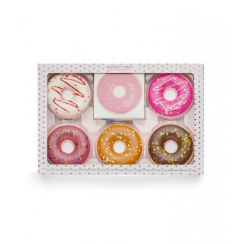 https://www.canariasmakeup.com/2504757/i-heart-revolution-donut-tray-palette-donut-2019.jpg