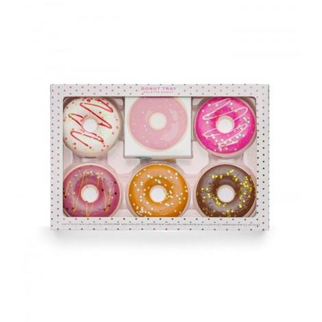 I Heart Revolution - Donut Tray Palette Donut 2019