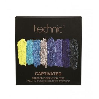 https://www.canariasmakeup.com/2504860/technic-cosmetics-paleta-de-sombras-pressed-pigments-captivated.jpg