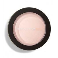 Revolution Pro - Iluminador en polvo Skin Finish - Luminescence