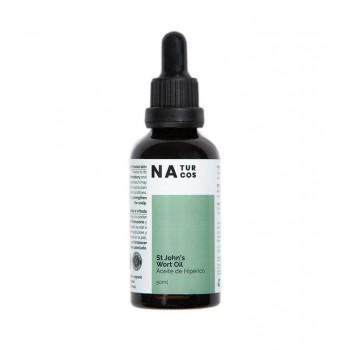 https://www.canariasmakeup.com/2504937/naturcos-aceite-de-hiperico-100-puro.jpg
