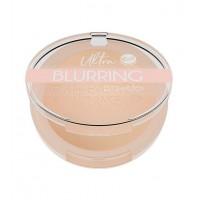Bell - Polvos compactos Ultra Blurring - 001: Sweet Pastel