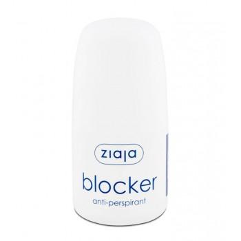 https://www.canariasmakeup.com/2505112/ziaja-desodorante-roll-on-blocker.jpg