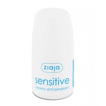 https://www.canariasmakeup.com/2505113/ziaja-desodorante-roll-on-blocker.jpg