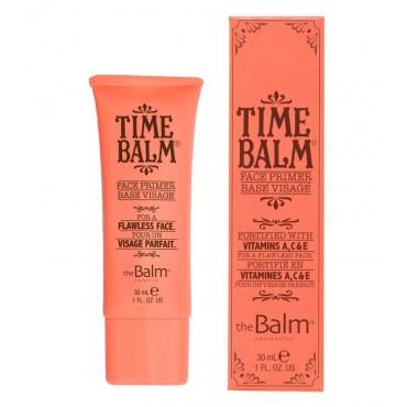 The Balm - Prebase para el rostro TimeBalm
