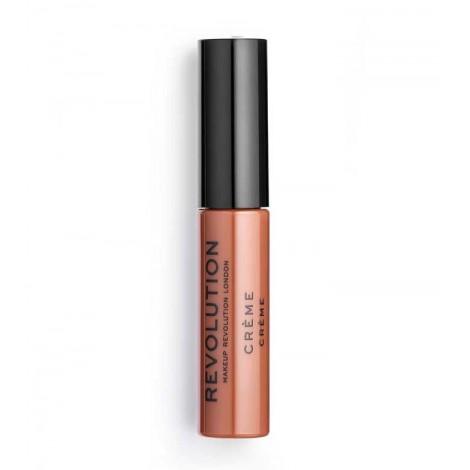 Revolution - Labial líquido Crème Lip - 111 Crush