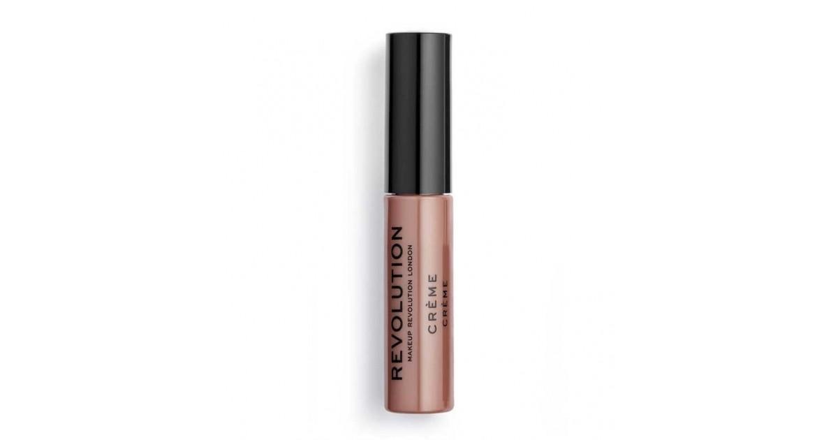 Revolution - Labial líquido Crème Lip - 119 Hustle