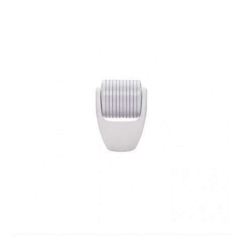Swiss Clinic - SKIN ROLLER - Cabezal de Recambio 0.2 mm