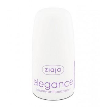 https://www.canariasmakeup.com/2505516/ziaja-desodorante-roll-on-elegance.jpg