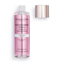 Revolution Skincare - Tónico Clarificante – Niacinamida