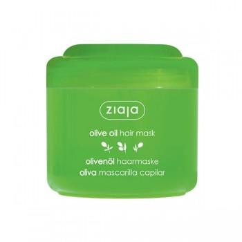 https://www.canariasmakeup.com/2505673/ziaja-oliva-mascarilla-regeneradora-para-el-cabello.jpg