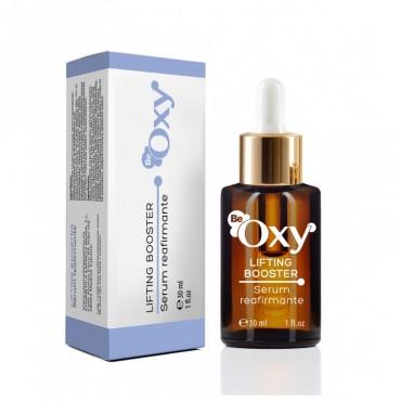 BeOxy - Lifting Booster - Serum Reafirmante