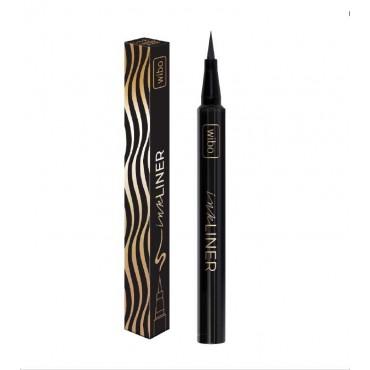Wibo - Eyeliner líquido Ink Liner - Negro