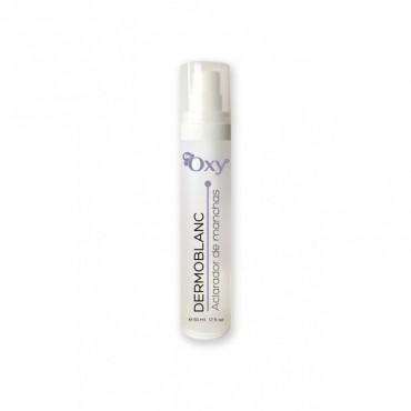 BeOxy - Dermoblac - Serum Blanqueante