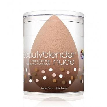 BeautyBlender - Esponja especial de maquillaje Nude
