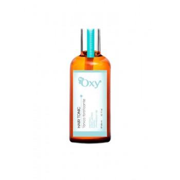 https://www.canariasmakeup.com/2505886/beoxy-hairtonic-tonico-preventivo-anticaida.jpg