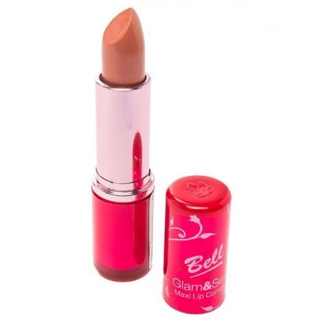 Bell - Barra de Labios Glam&Sexy 50