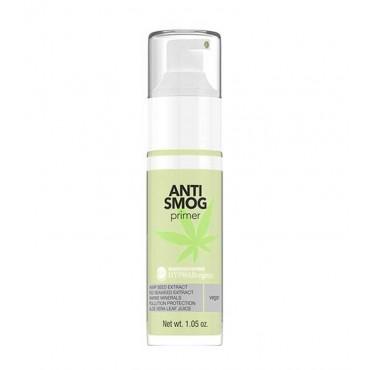 Bell - Prebase de maquillaje Anti Smog