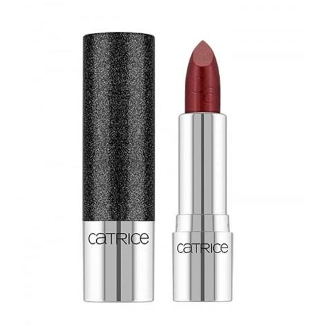 Catrice - *Glitterholic* - Barra de labios Glitter Lips - C03: Dazzle Light