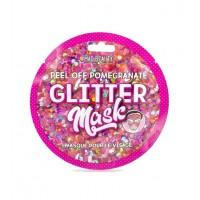 Mad Beauty - Mascarilla Peel-off con Glitter - Granada