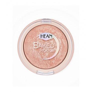 Hean - Colorete Baked Celebration - 276