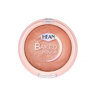 Hean - Colorete Baked Celebration - 277