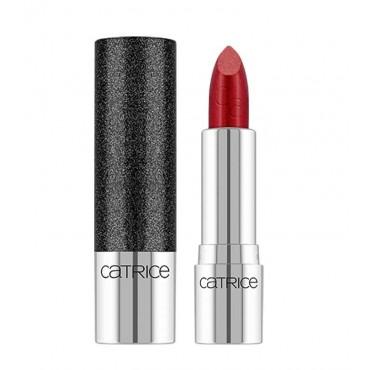 Catrice - *Glitterholic* - Barra de labios Glitter Lips - C01: Flash Light