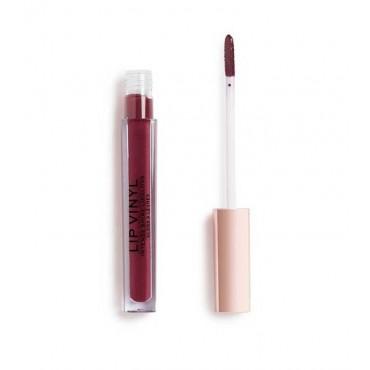 Revolution - Barra de Labios Powder Matte Lipstick - Naked