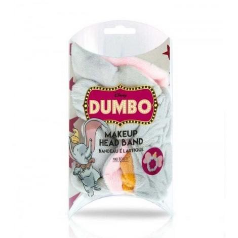 Mad Beauty - Banda de pelo - Dumbo