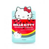 Mad Beauty - Mascarilla facial Hello Kitty