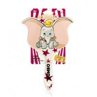 Mad Beauty - Cepillo Disney - Dumbo