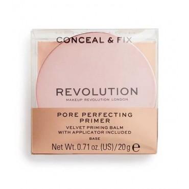 Revolution - Prebase minimizadora de poros Conceal & Fix