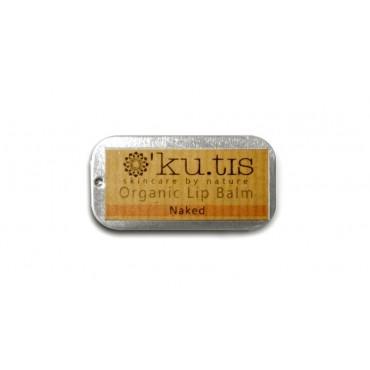 KUTIS - Bálsamo Labial Sin perfume