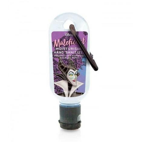 Mad Beauty - Higienizador de manos en gel Villains - Maleficent