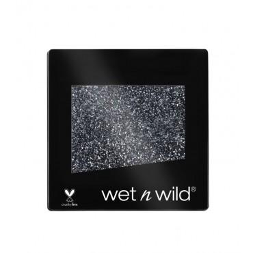 Wet N Wild - Glitter individual Color Icon - E358C: Karma